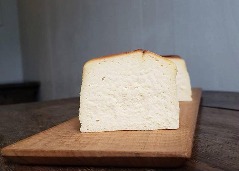 チーズケーキ/フルサイズ【6月中発送】※6月中旬~6月下旬お届け