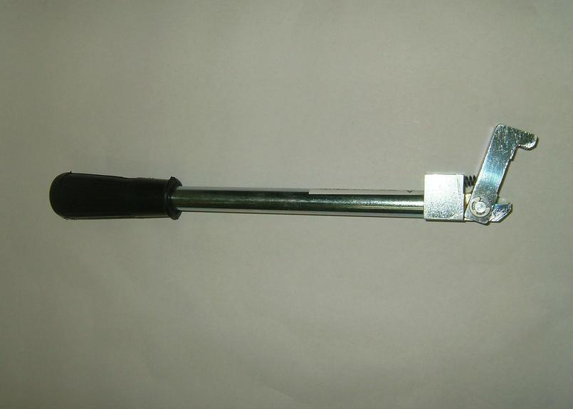 キャップシールオープナー(小栓用)