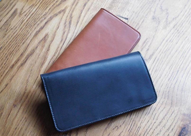 Long Wallet RH-VIN-W01 Alto