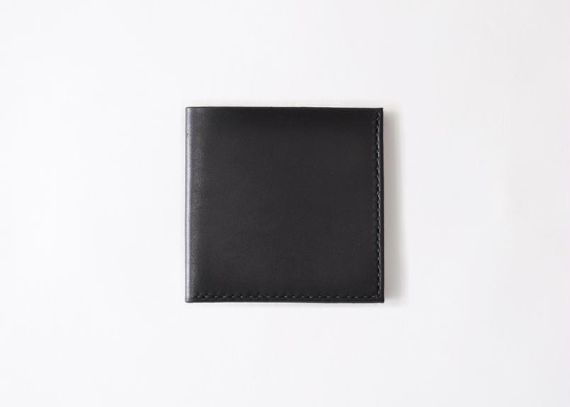 Square card case (ri-003)