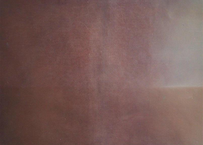 Calf Skin Dark Brown