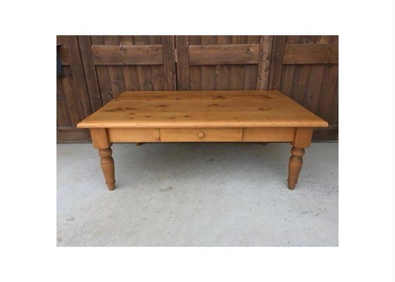 ワイドローテーブル(座卓)
