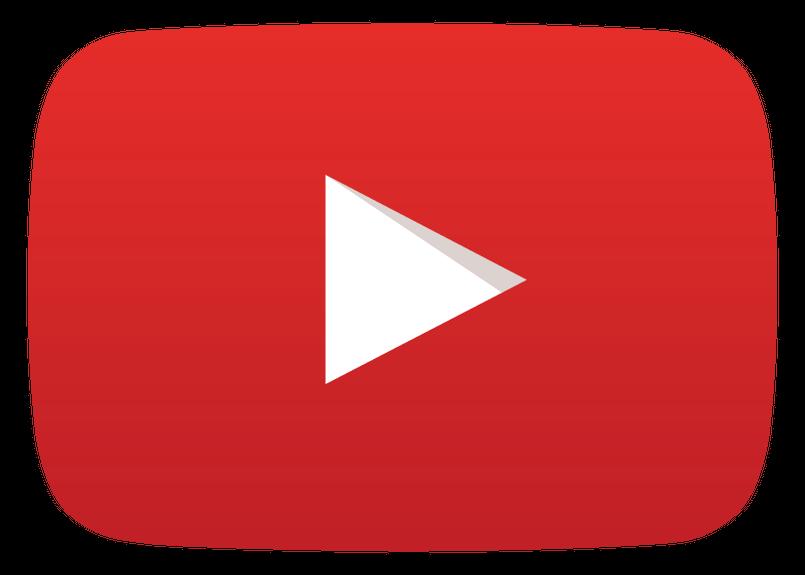 YouTube再生回数300再生