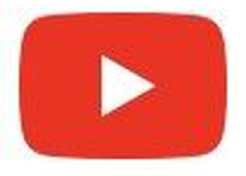 YouTube再生回数3000回