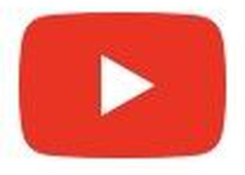 YouTube再生回数1000回