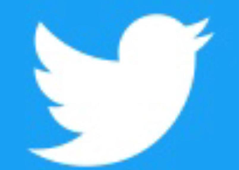 Twitter外国人フォロワー1000人