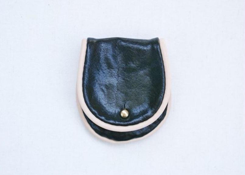 three fifteen coin case