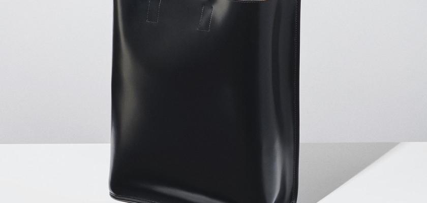 SZB-31-5017 TOTE L(8月末販売予定)