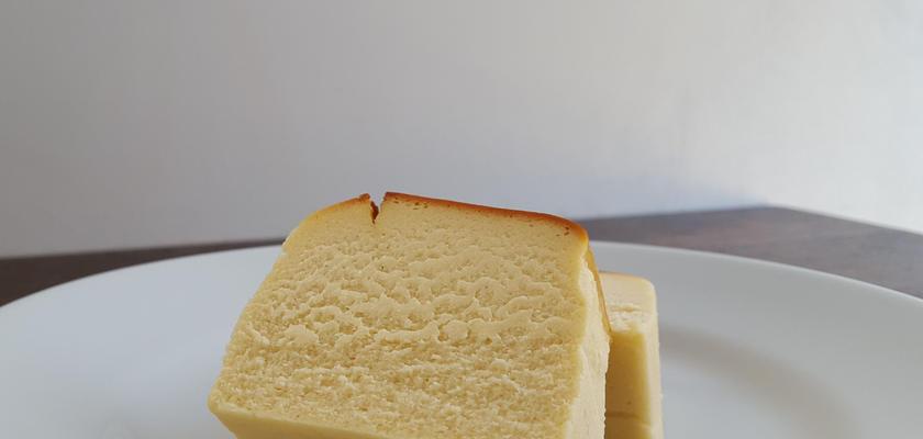 チーズケーキ/フルサイズ【3/23~3/24発送】