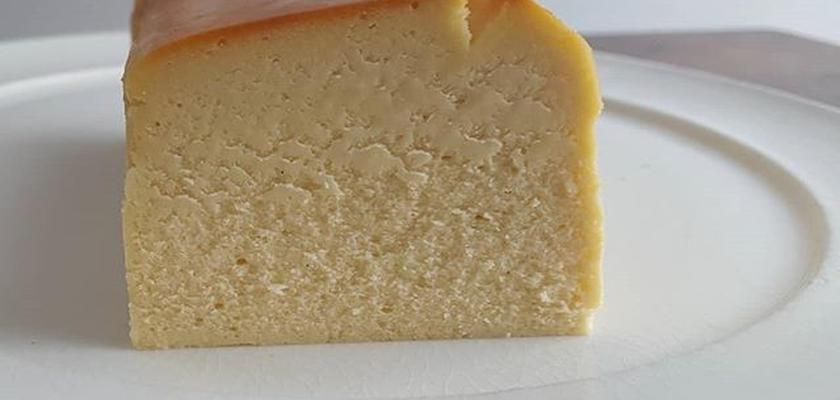 チーズケーキセット【6/1 発送】※水出し珈琲