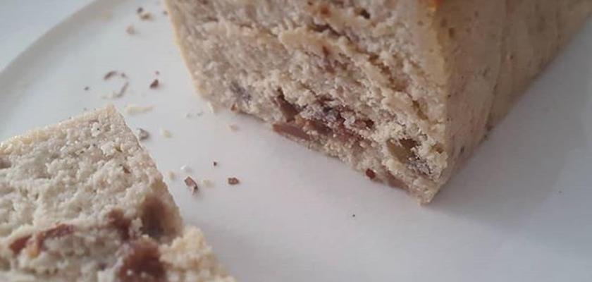 栗のチーズケーキ/フルサイズ【12月中お届け】
