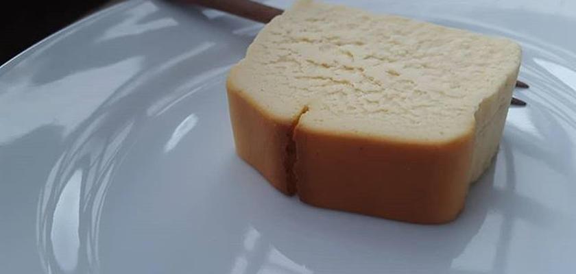 チーズケーキ/フルサイズ【3月中発送】