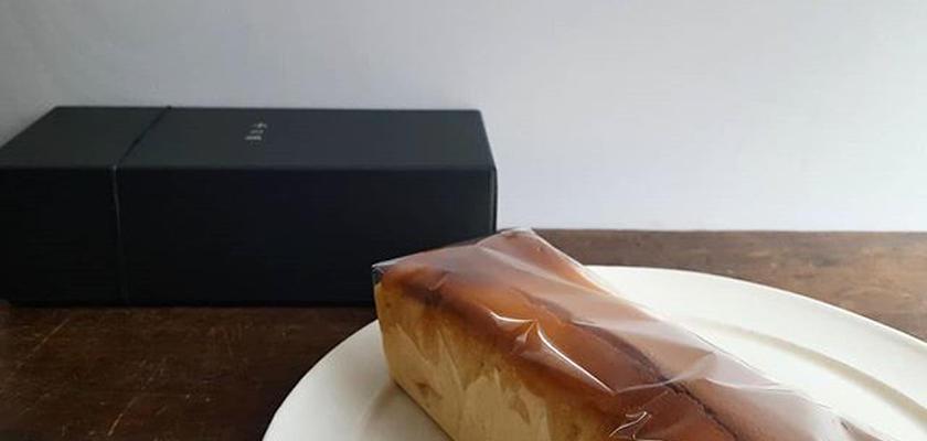 チーズケーキ/フルサイズ【8/30発送】