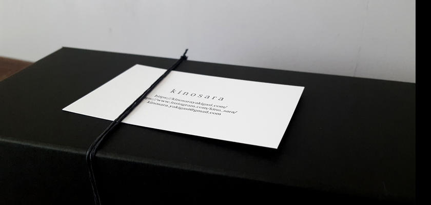 チーズケーキ/フルサイズ【6/22発送】