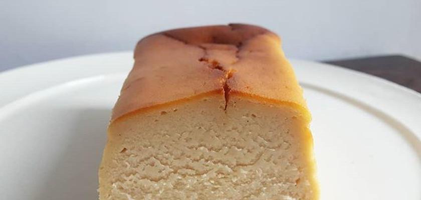 チーズケーキ/フルサイズ【12/13~12/14発送】