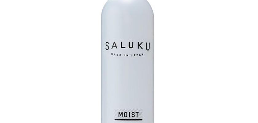 SALUKU MOIST