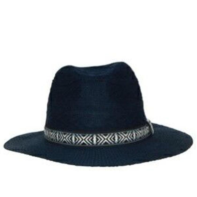 PIPER HAT NIVY