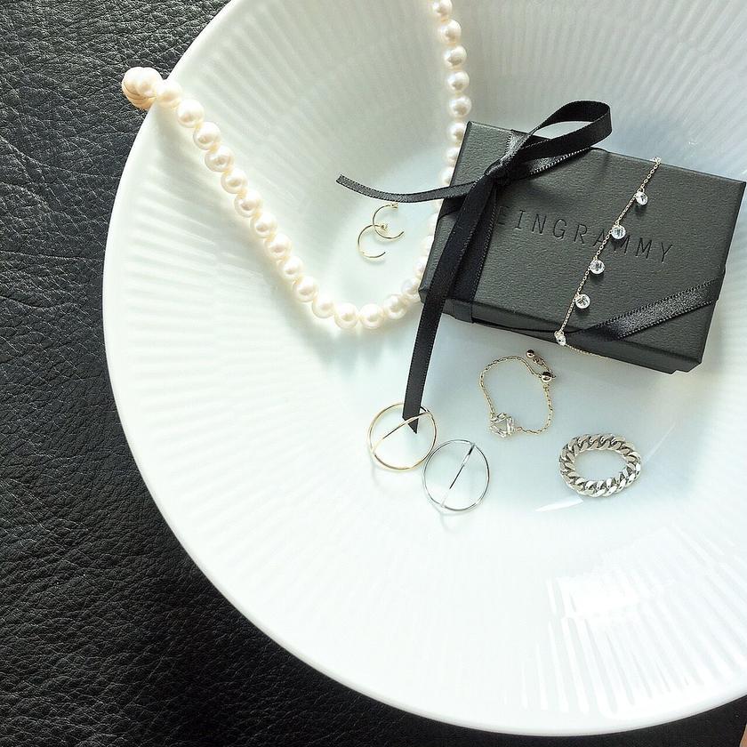 accessory BOX