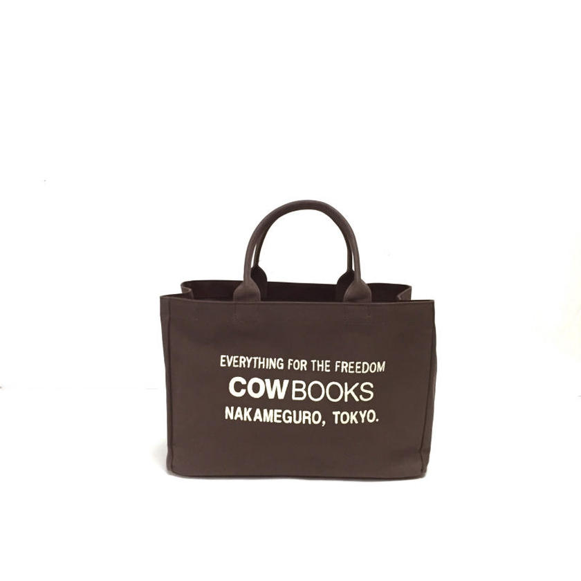 【残り僅か】Container Small Brown