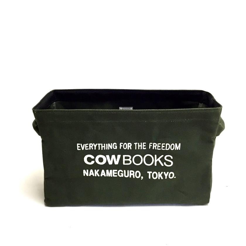 Container Tray Large