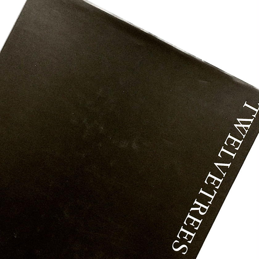 Title/ Photographs Author/ Allen  Ginsberg