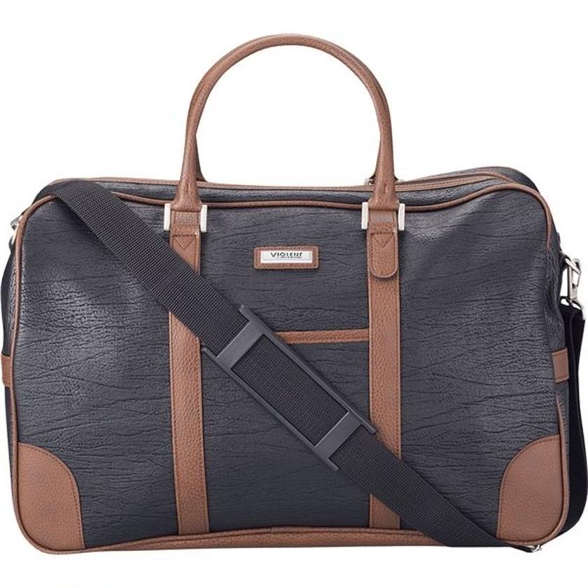 豊岡の鞄 ボストンバッグ 全2色 2092K/2092H 新品