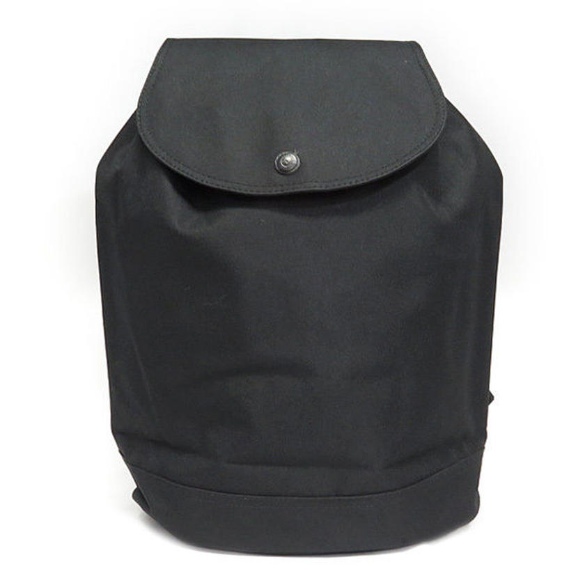 ハーシェル HERSCHEL ユニセックス リュック 10184-00001BLACK ブラック 新品