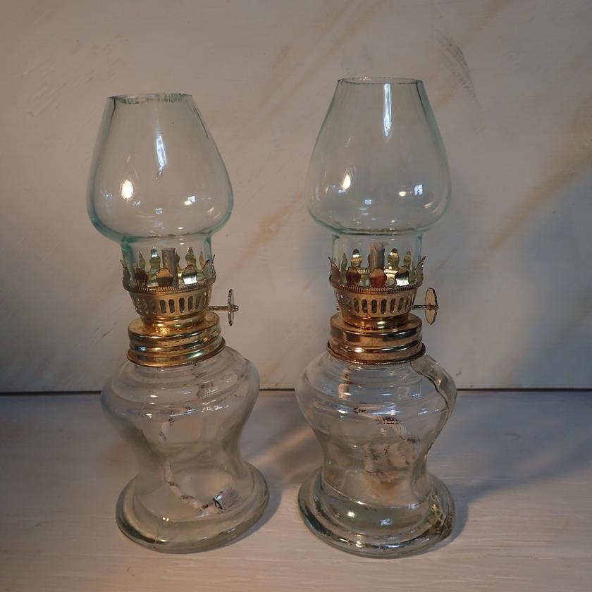 RAMP  ランプ
