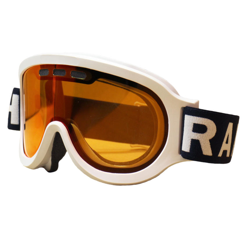 THE RANCH GOGGLE