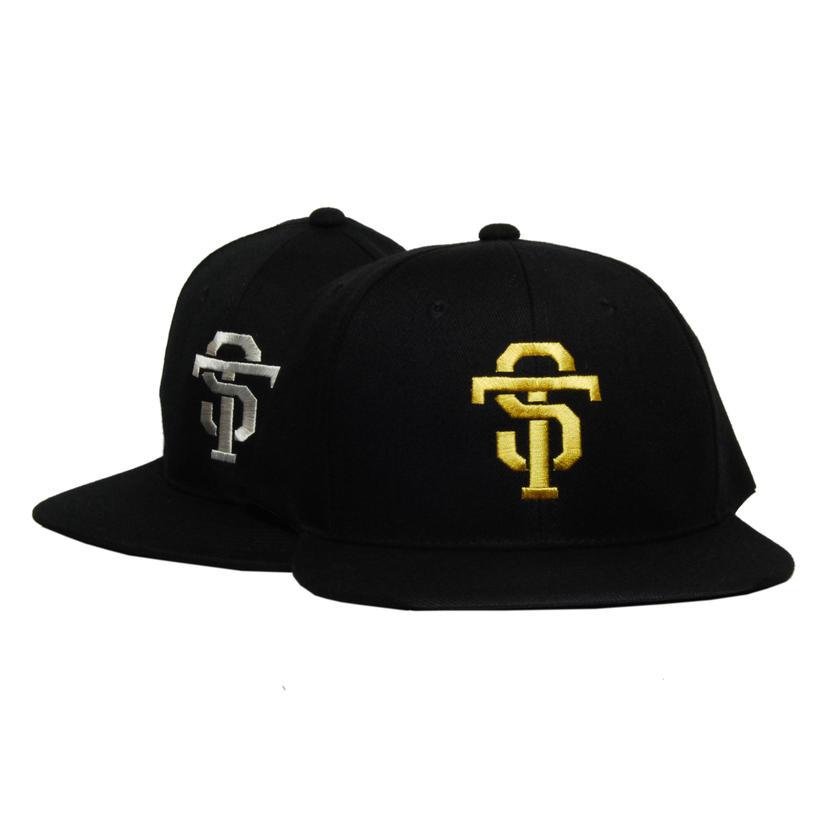 ST TRANSFORM SNAPBACK CAP