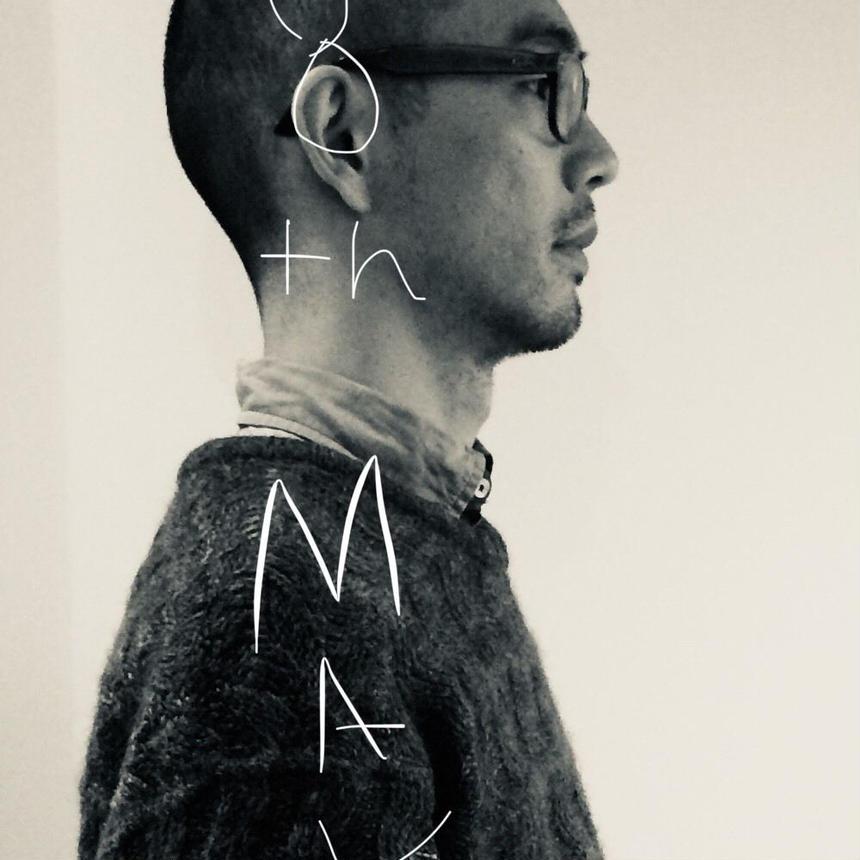 8th MAY NEW ALBUM - SONO HITO