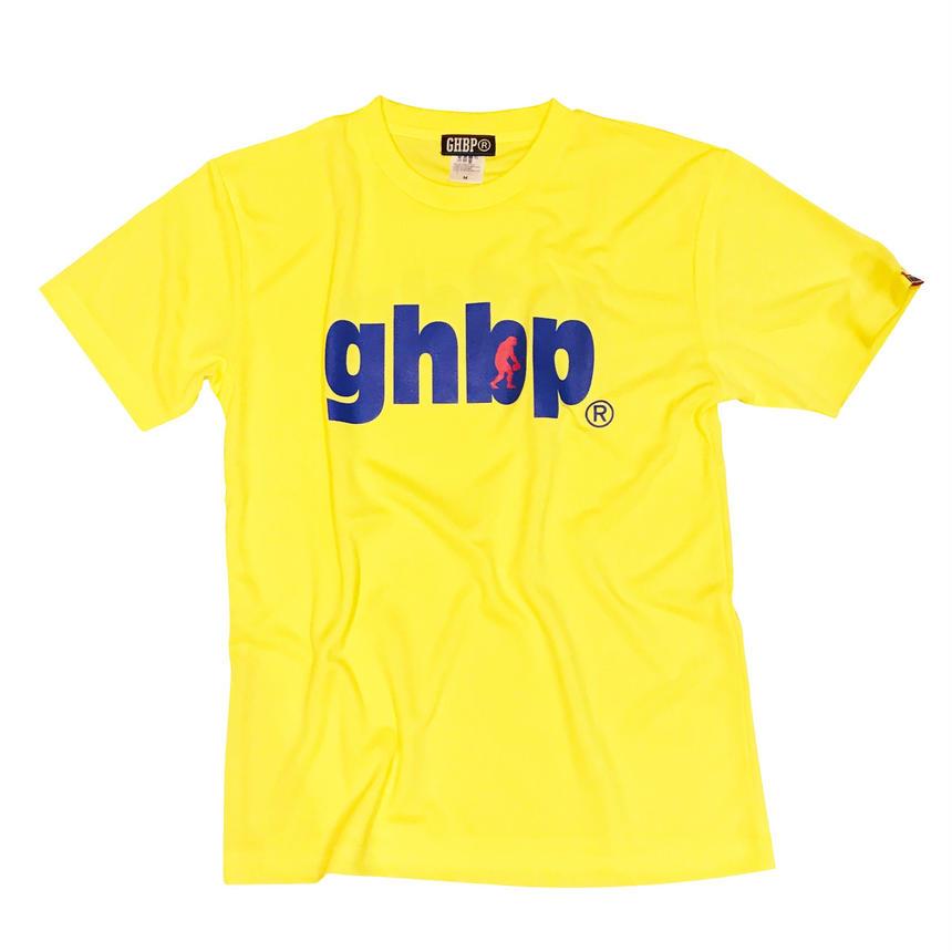 【限定カラー】G-1 ドライTシャツ