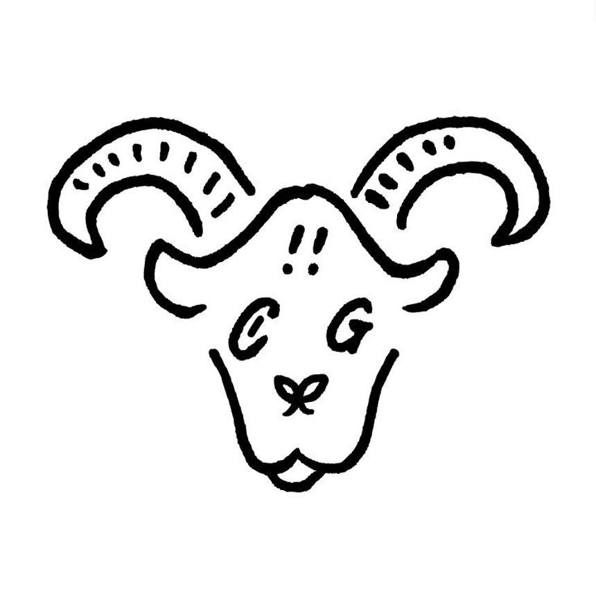 珈琲抽出概論 ≪ PDFファイル ver.≫