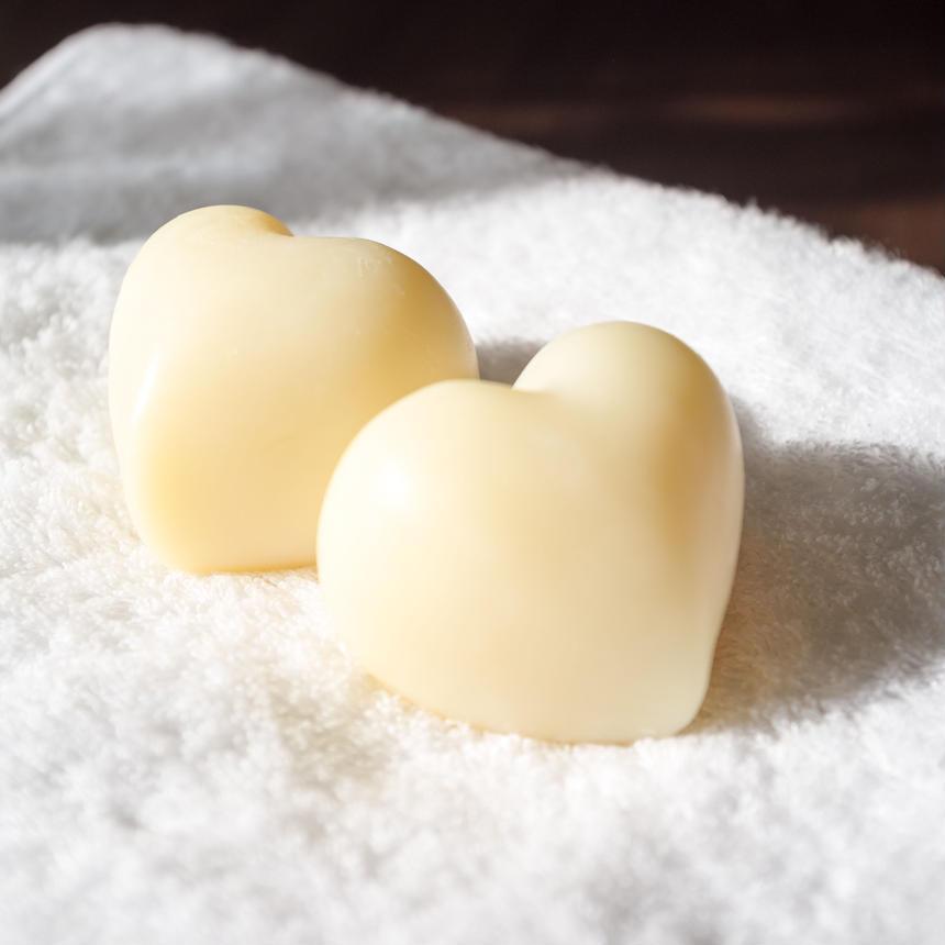 【2個1組セット】愛犬のための石鹸シャンプー