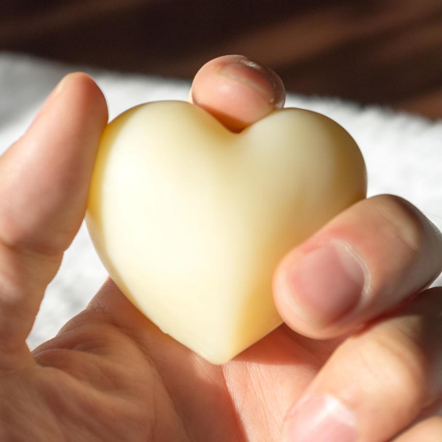 【単品】愛犬のための石鹸シャンプー