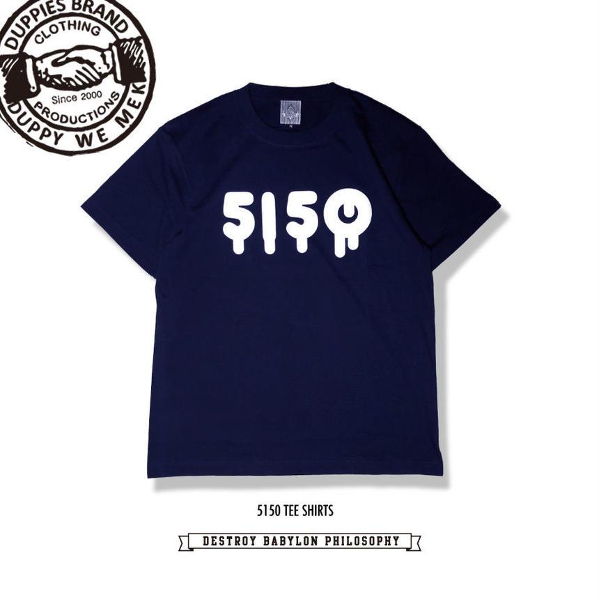 5150 / Tee Shirts