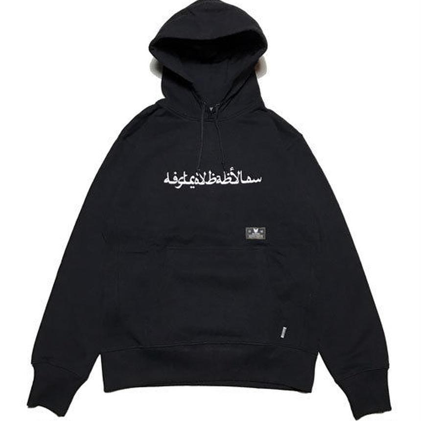 2 Face / Hooded Sweatshirts
