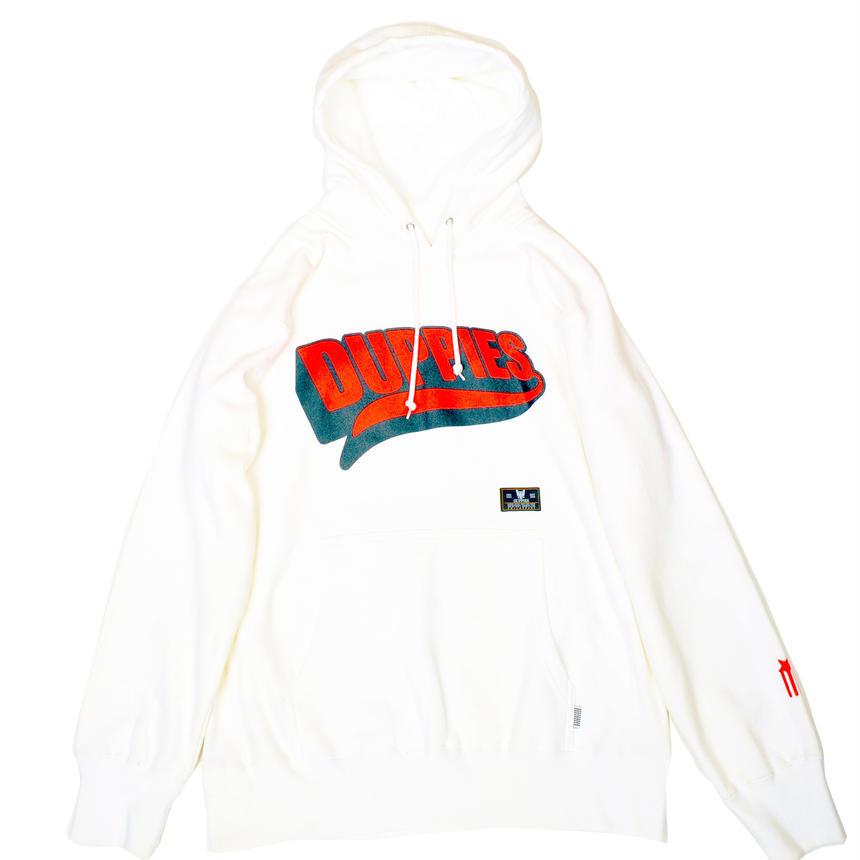 Super Good/ Hooded Sweatshirts
