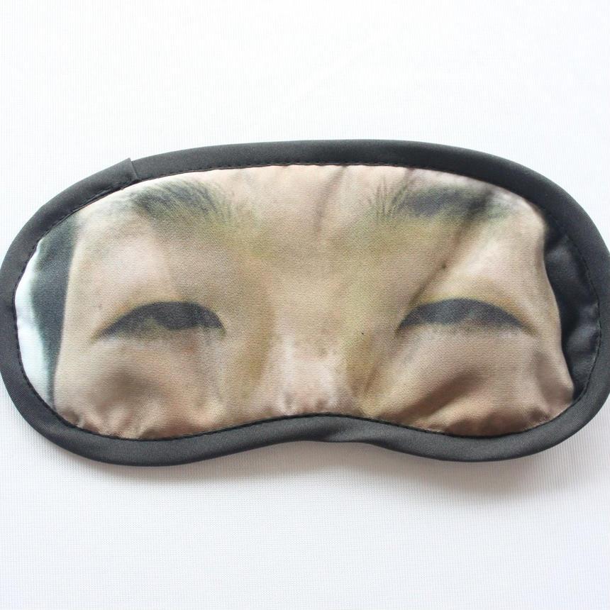 小野田先生愛マスク