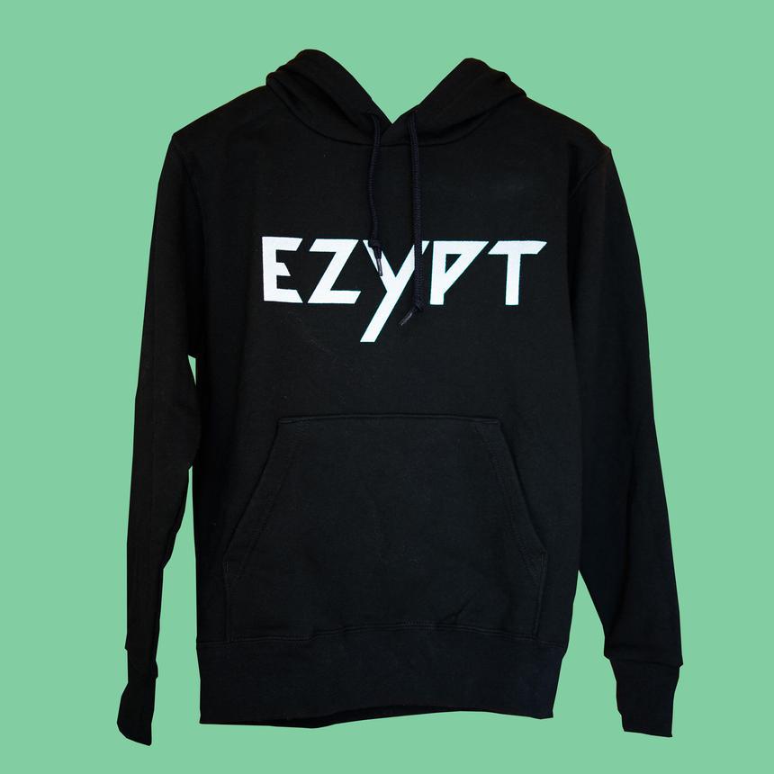 EZパカ(ロゴ大)