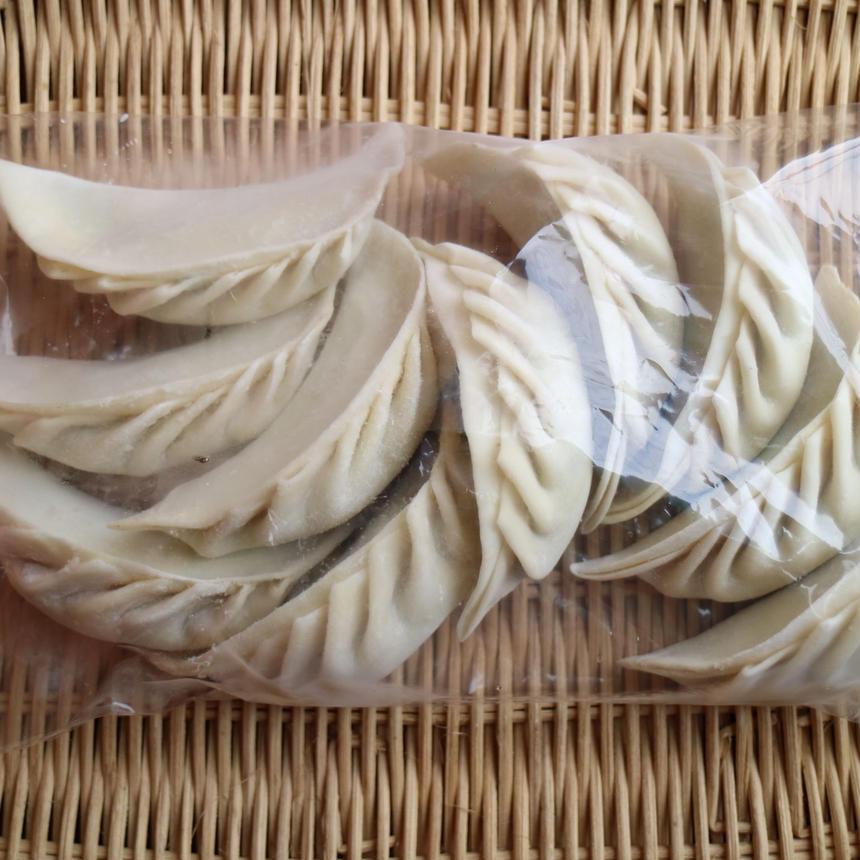 華餃子(10個入り)