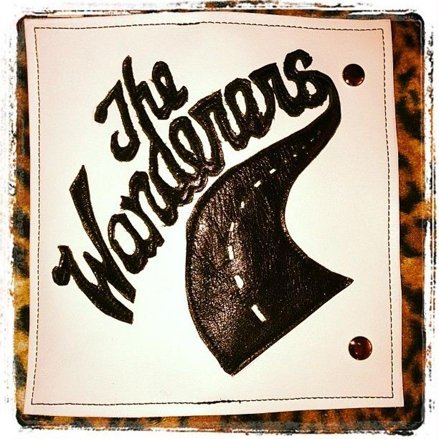 THE WANDERERS/WALLET