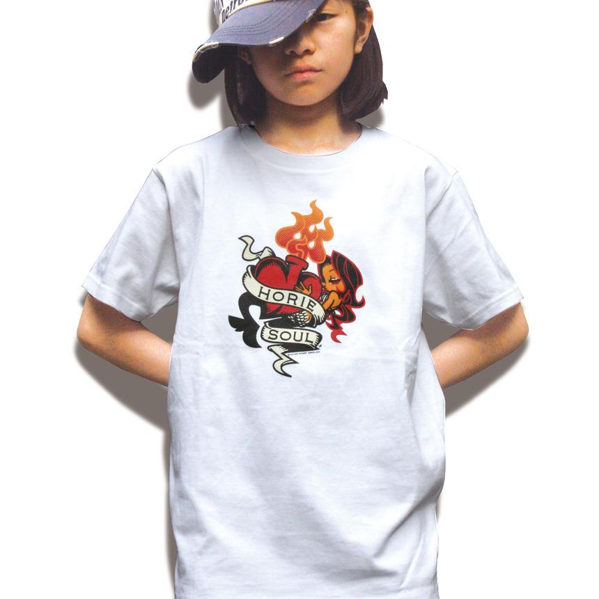 上田バロン Tシャツ