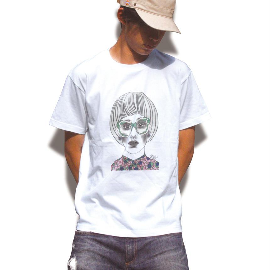 Koyo Tシャツ