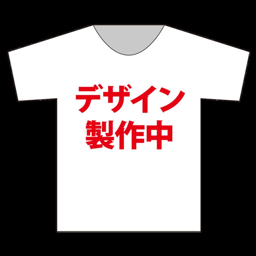 『水沢まい』生誕祭Tシャツ(大阪会場受取限定)
