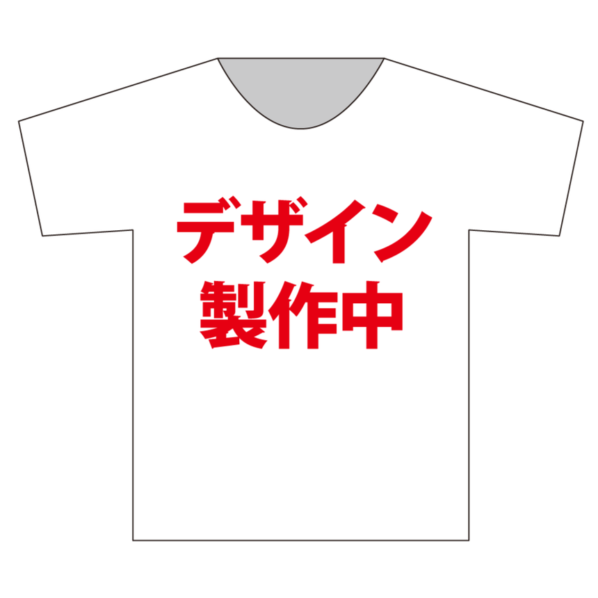 『水沢まい』生誕祭Tシャツ(秋葉原会場受取限定)