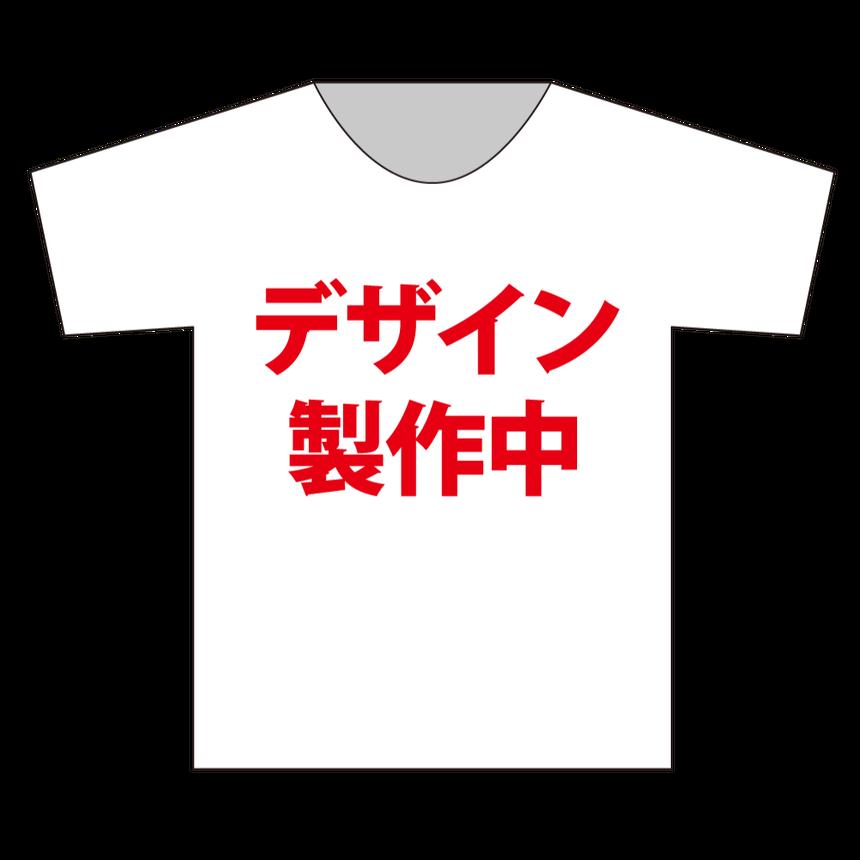 『楠木まゆ』生誕祭Tシャツ(配送限定・配送料込)