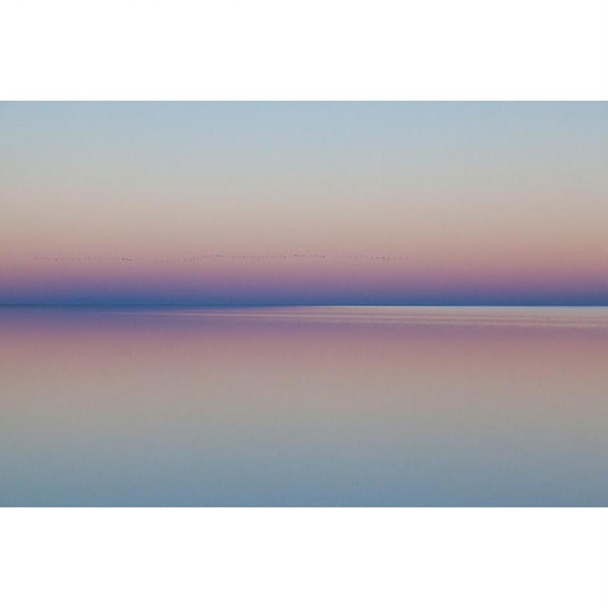 Salar de Uyuni, BOLIVIA (480×320 / 約A3ノビ)