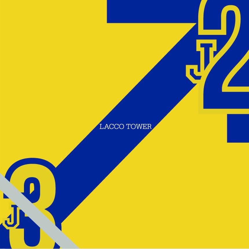 3月30日(日)発売!「夜明前 」CD+DVD 限定版