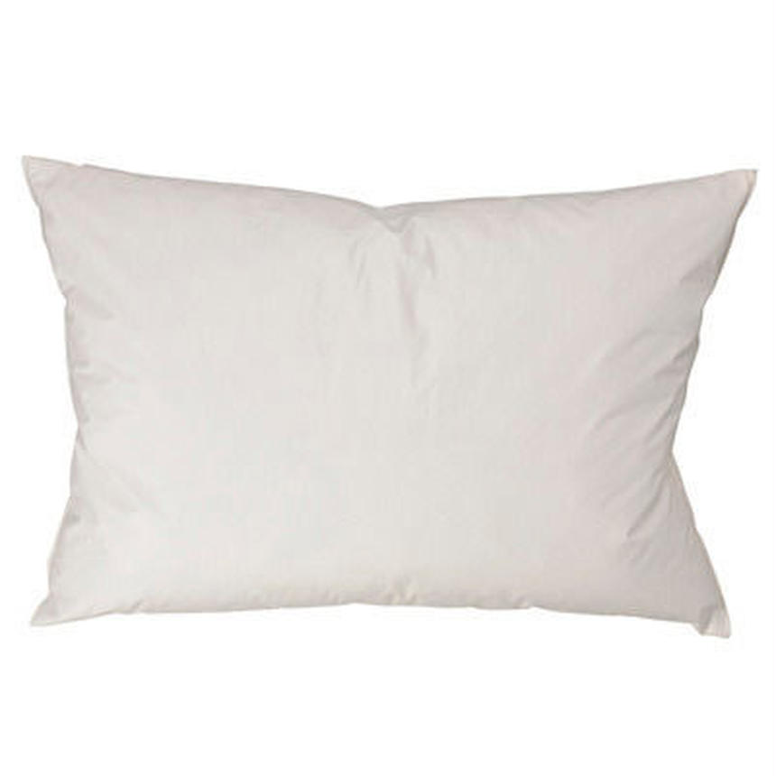 INNER FEATHER CUSHION (PILLOW)